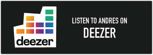 Listen to Andres on Deezer